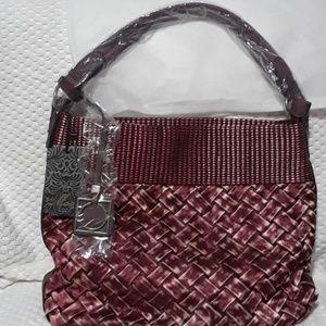 Madi Studio handbag